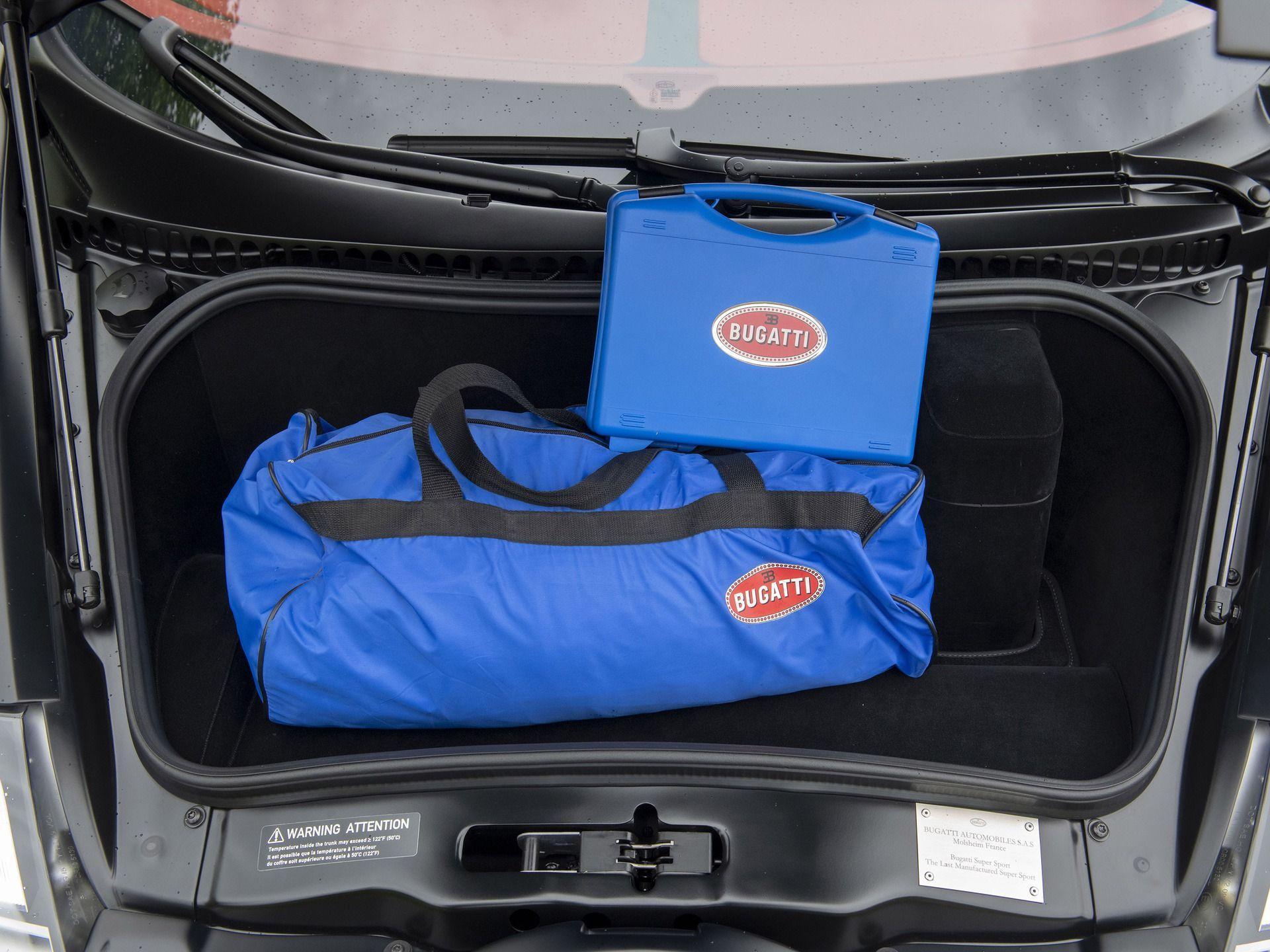 Last_Bugatti_Veyron_Super_Sport_sale-0039