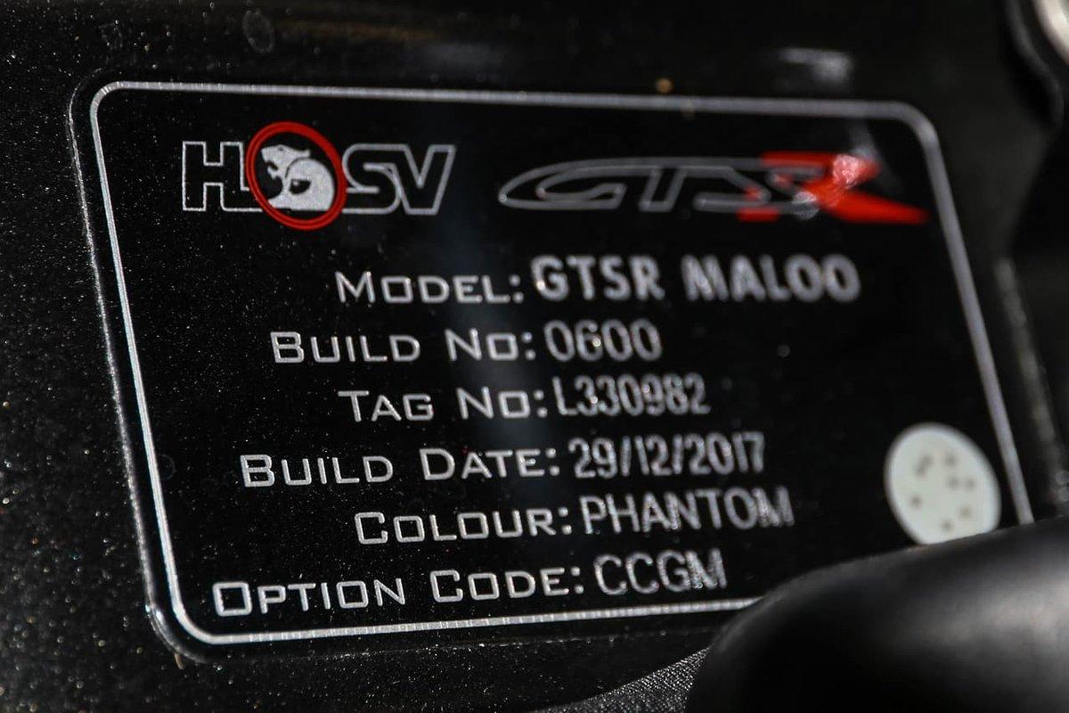 Last-HSV-GTSR-Maloo-20