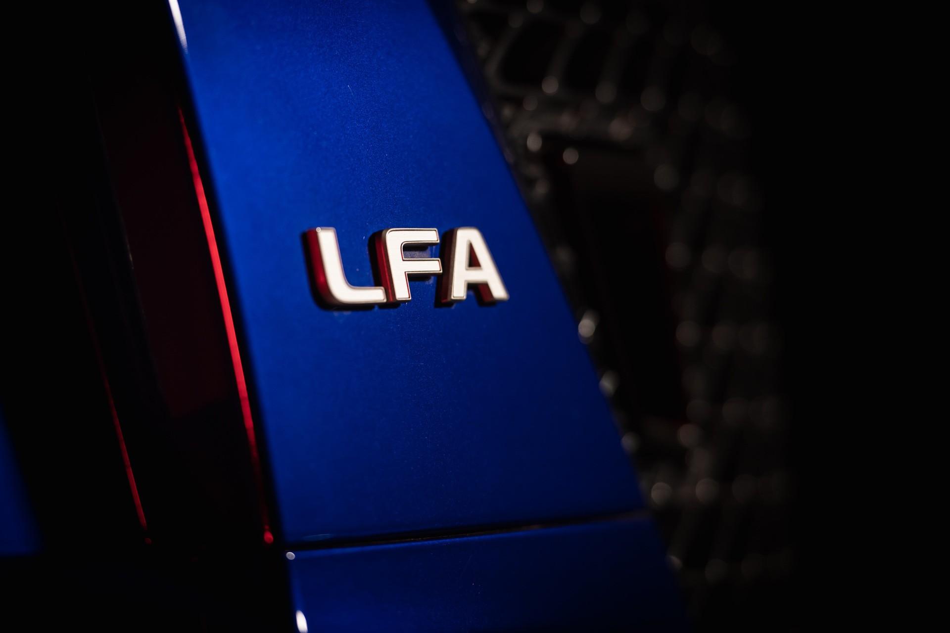 lexuslfa10thbirthday-11