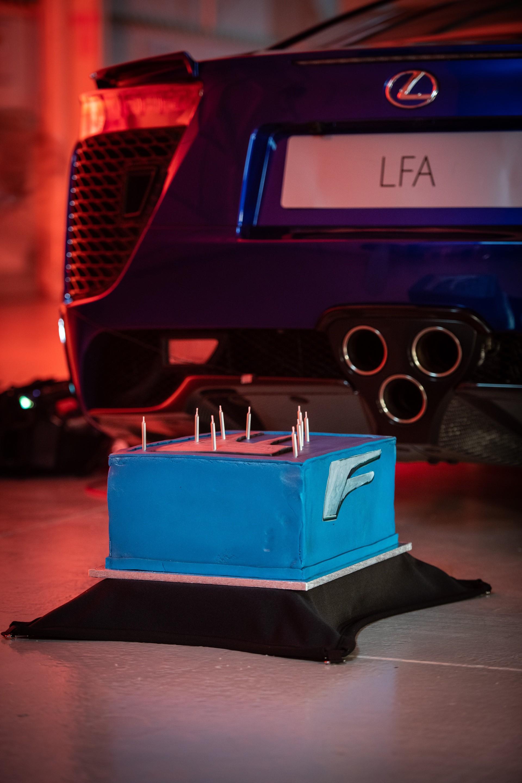 lexuslfa10thbirthday-17