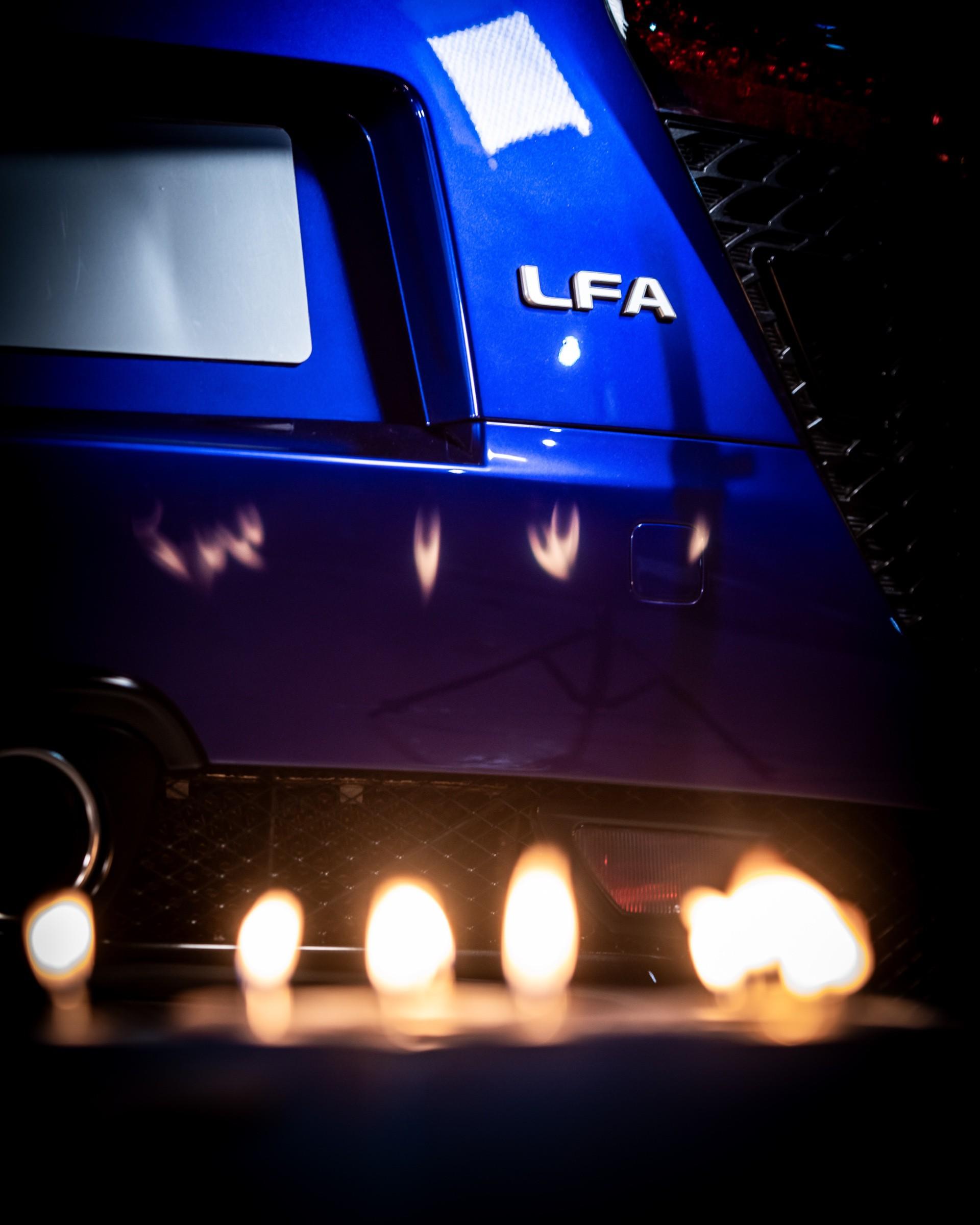 lexuslfa10thbirthday-6