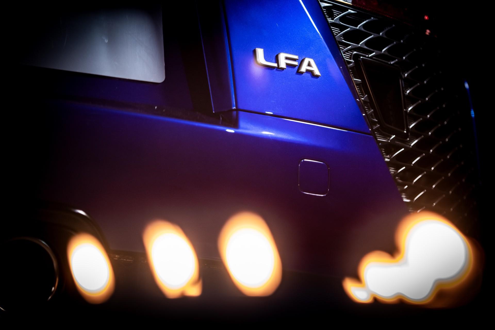 lexuslfa10thbirthday-7
