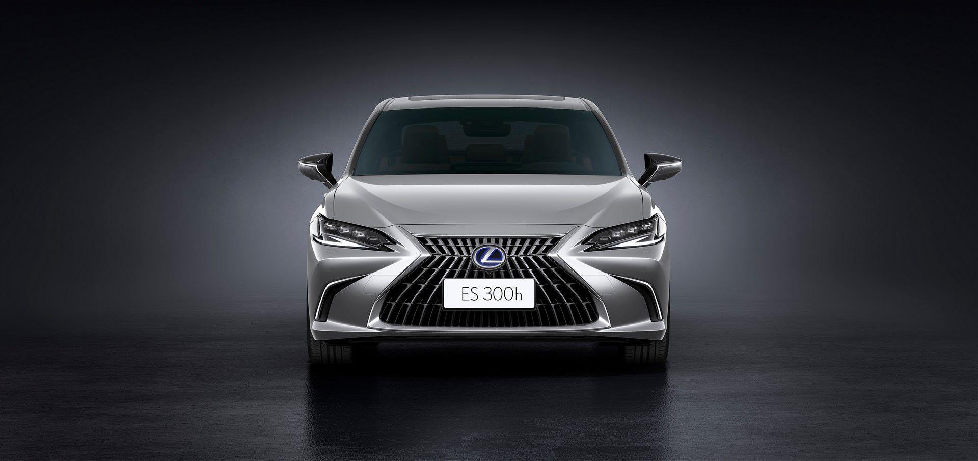 Lexus-ES-23