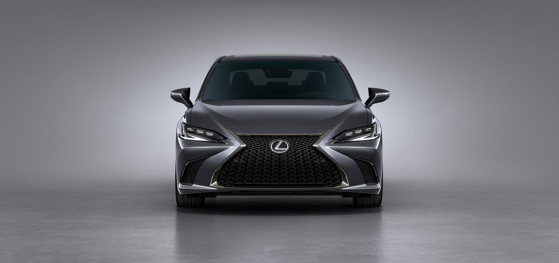 Lexus-ES-24