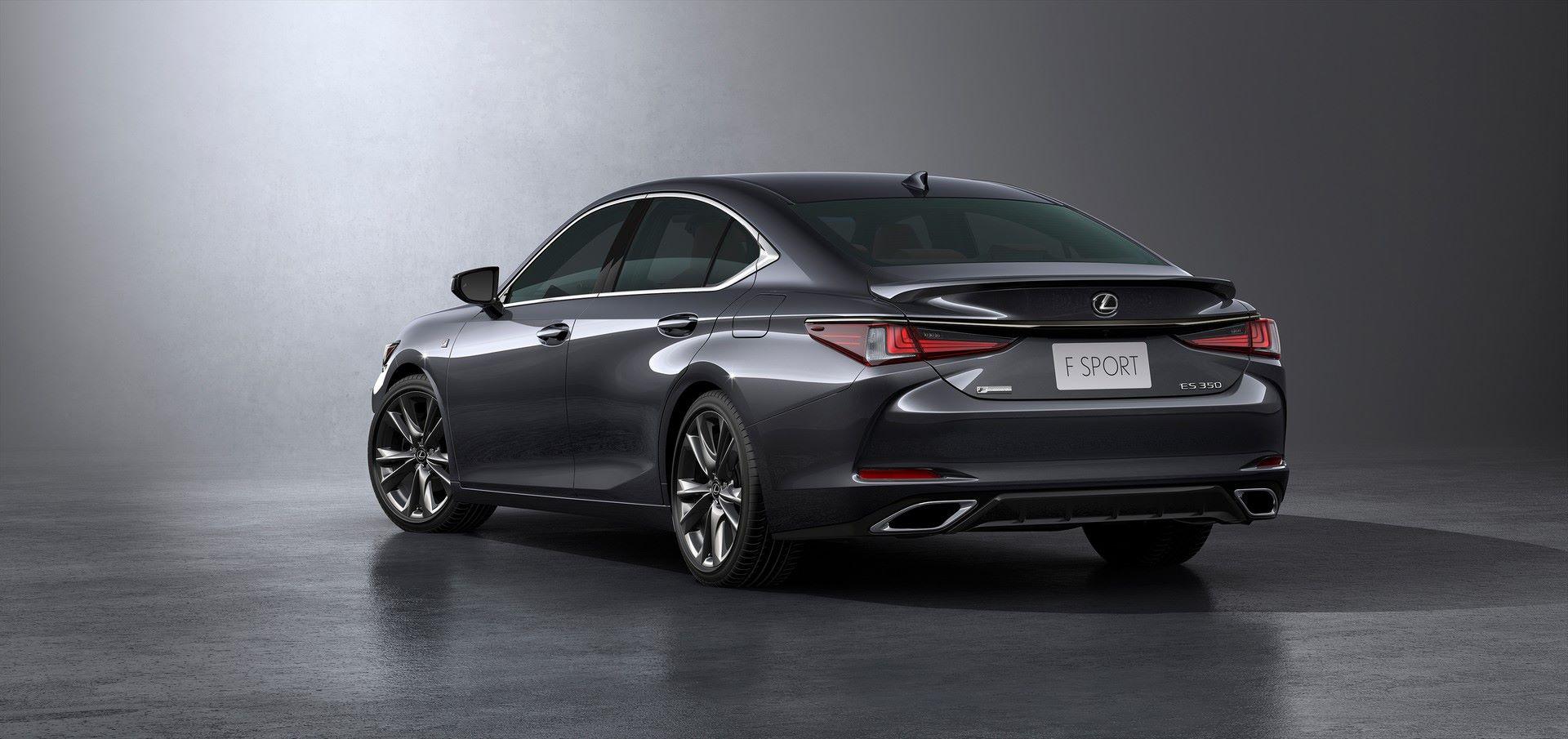 Lexus-ES-33