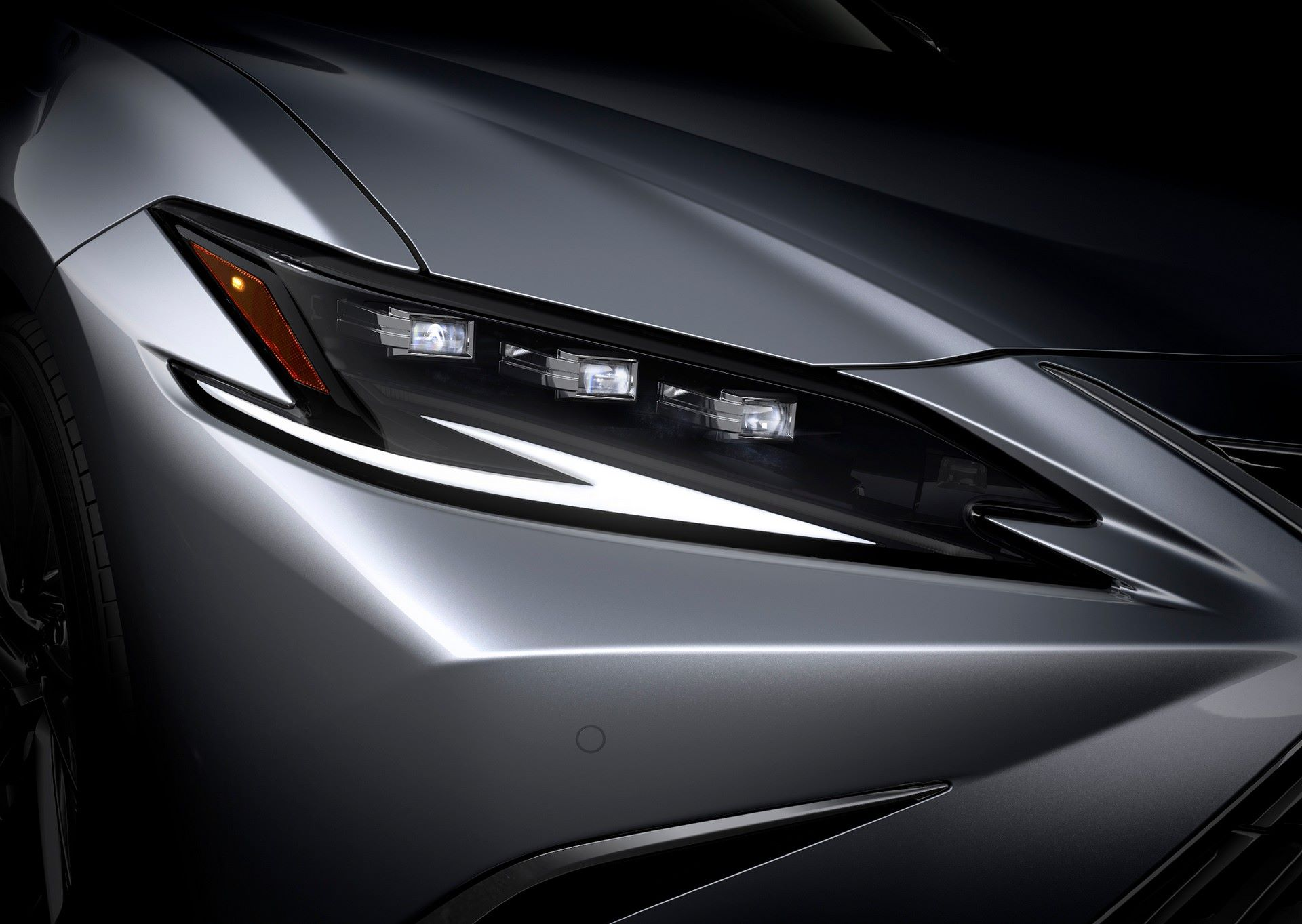 Lexus-ES-34