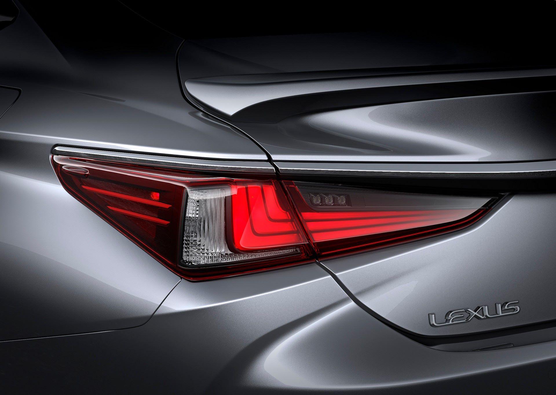 Lexus-ES-36