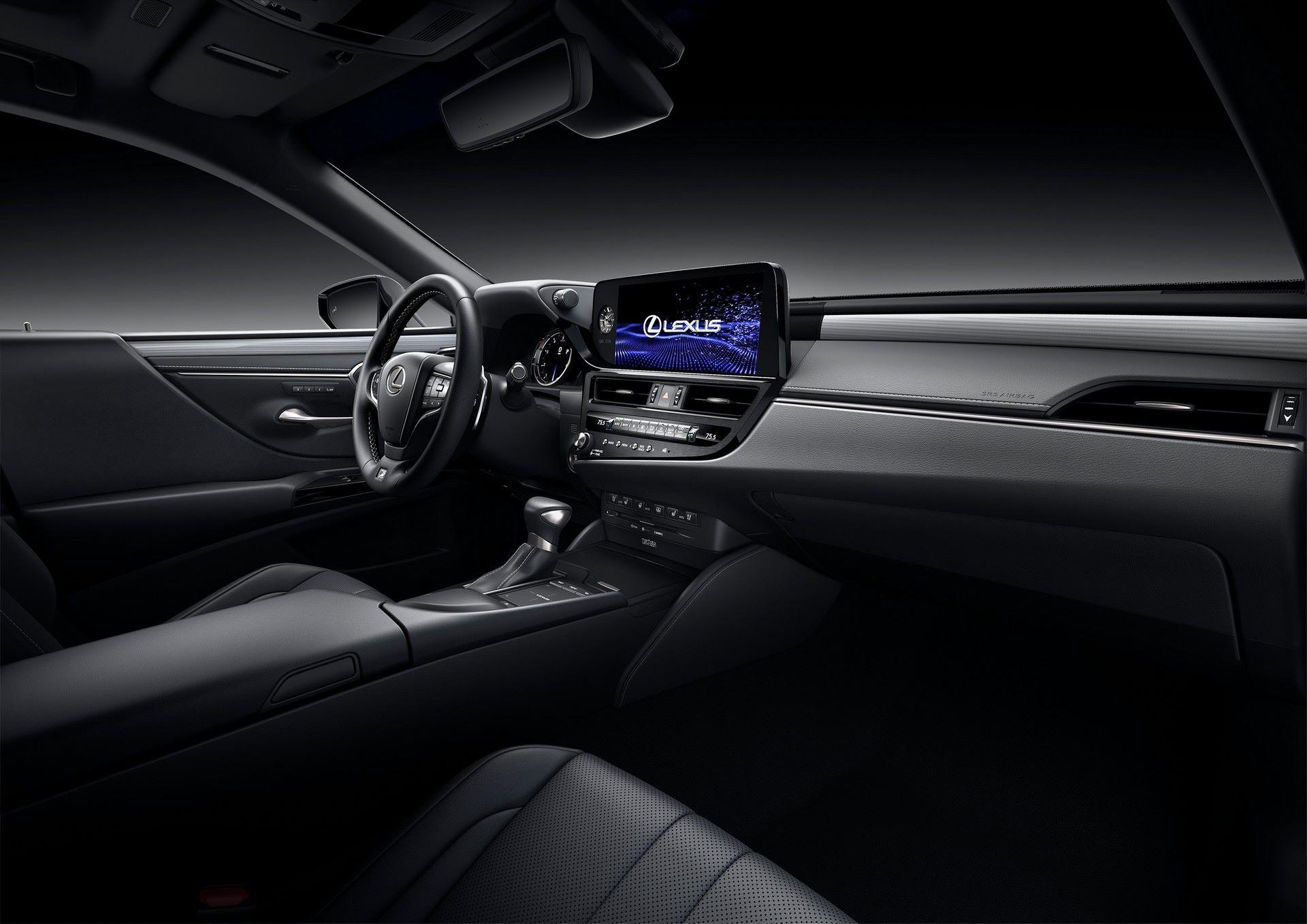 Lexus-ES-42