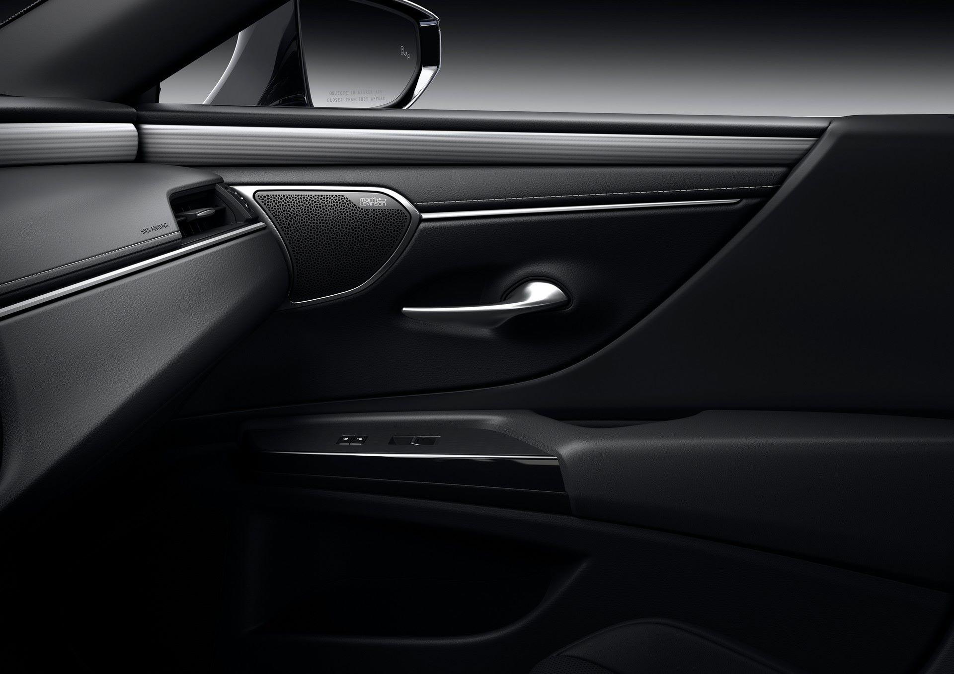 Lexus-ES-45