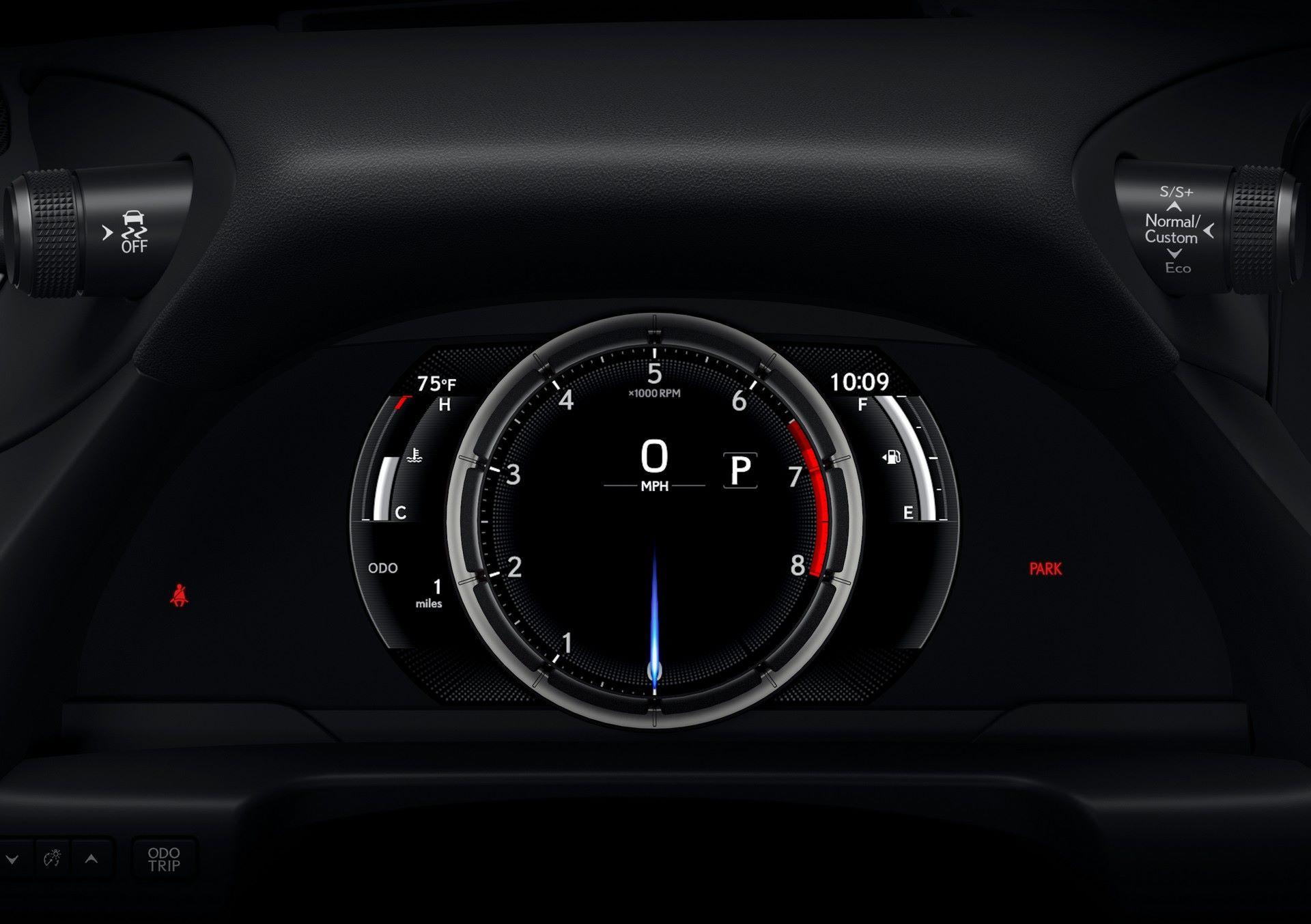 Lexus-ES-46