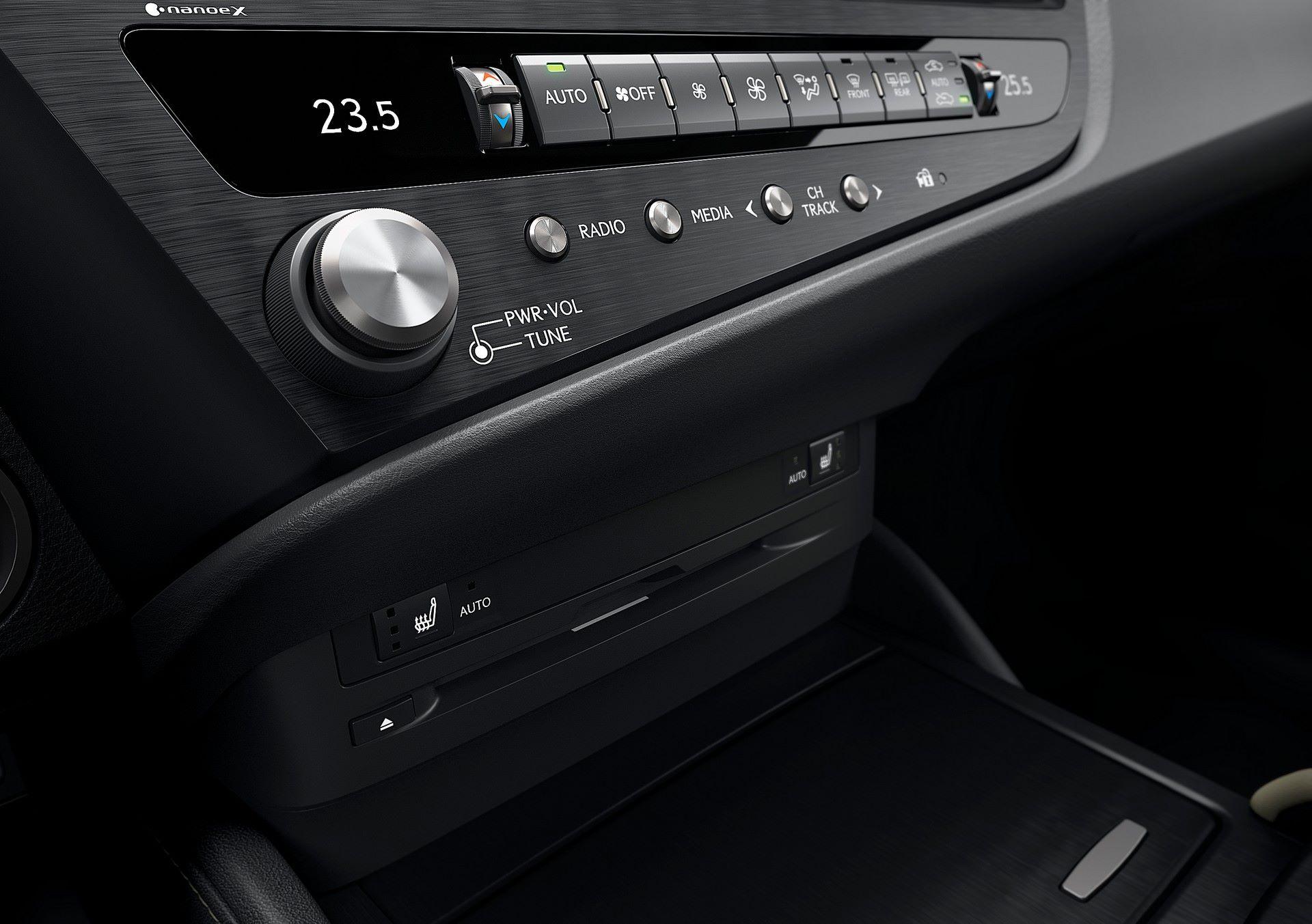Lexus-ES-48