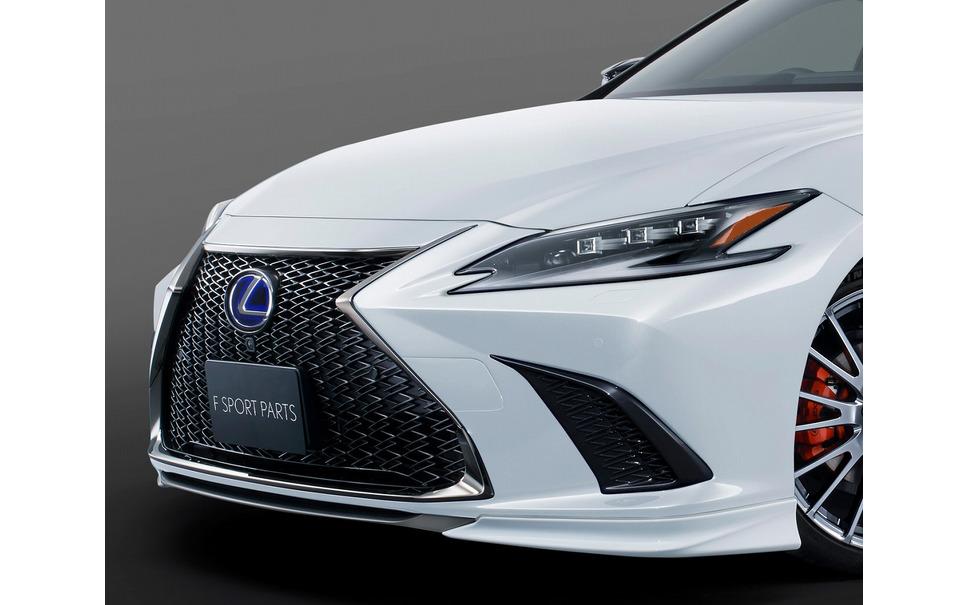 Lexus-ES-facelift-with-TRD-Parts-13