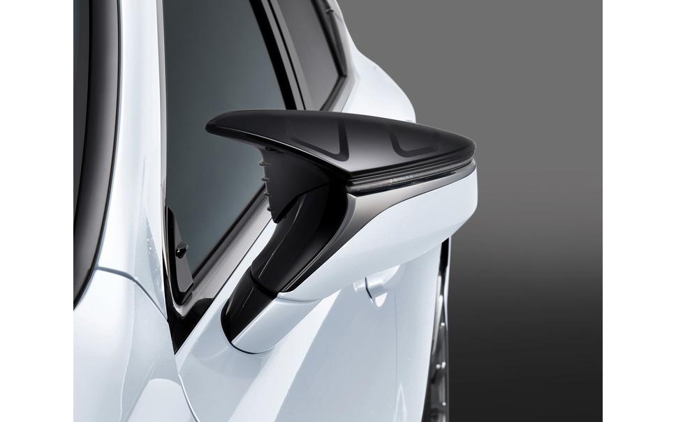 Lexus-ES-facelift-with-TRD-Parts-14