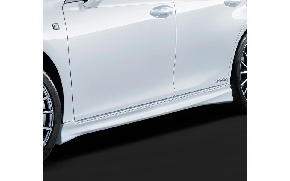 Lexus-ES-facelift-with-TRD-Parts-15