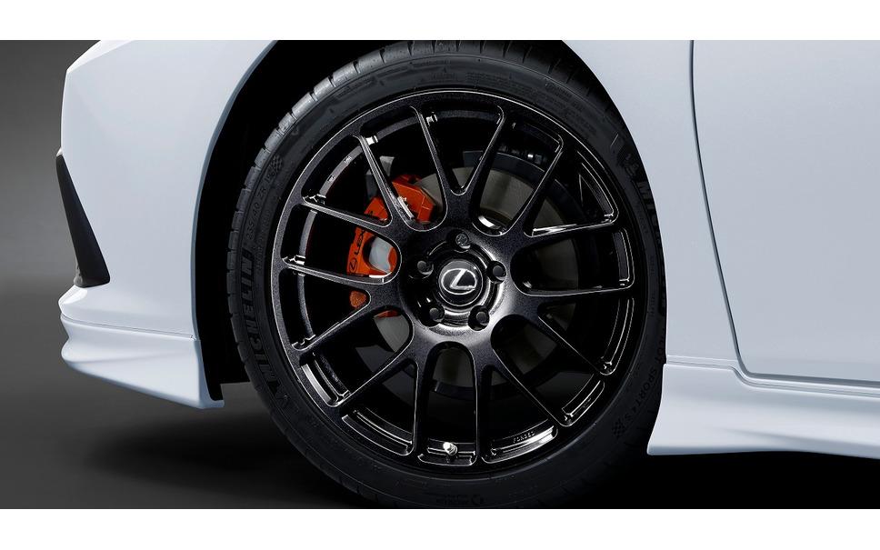 Lexus-ES-facelift-with-TRD-Parts-19