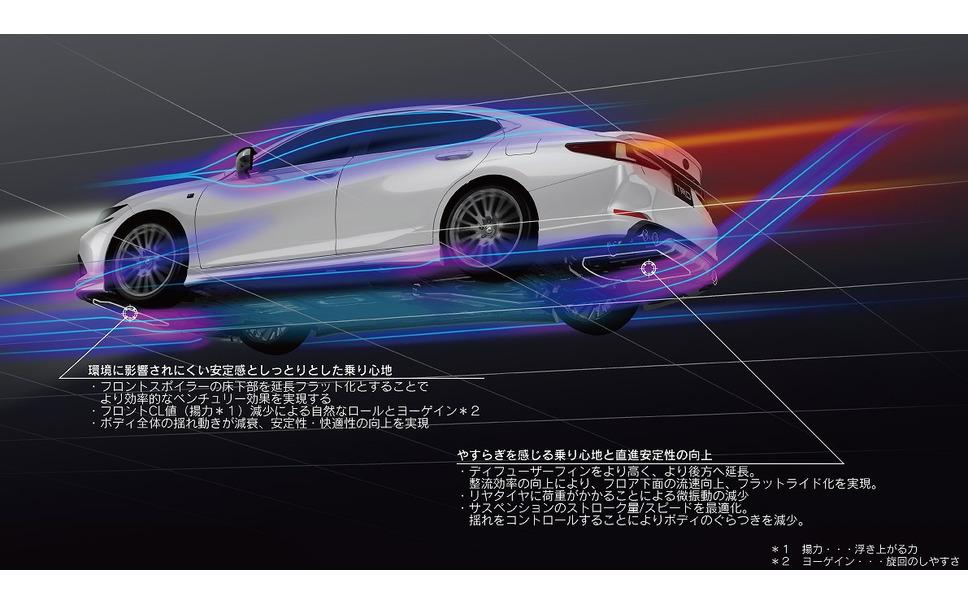 Lexus-ES-facelift-with-TRD-Parts-2