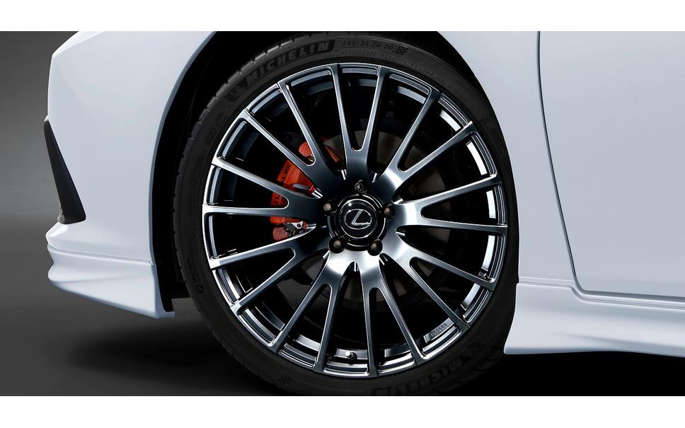 Lexus-ES-facelift-with-TRD-Parts-20
