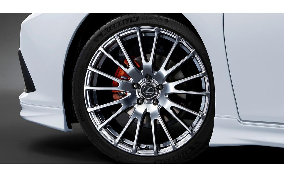 Lexus-ES-facelift-with-TRD-Parts-21