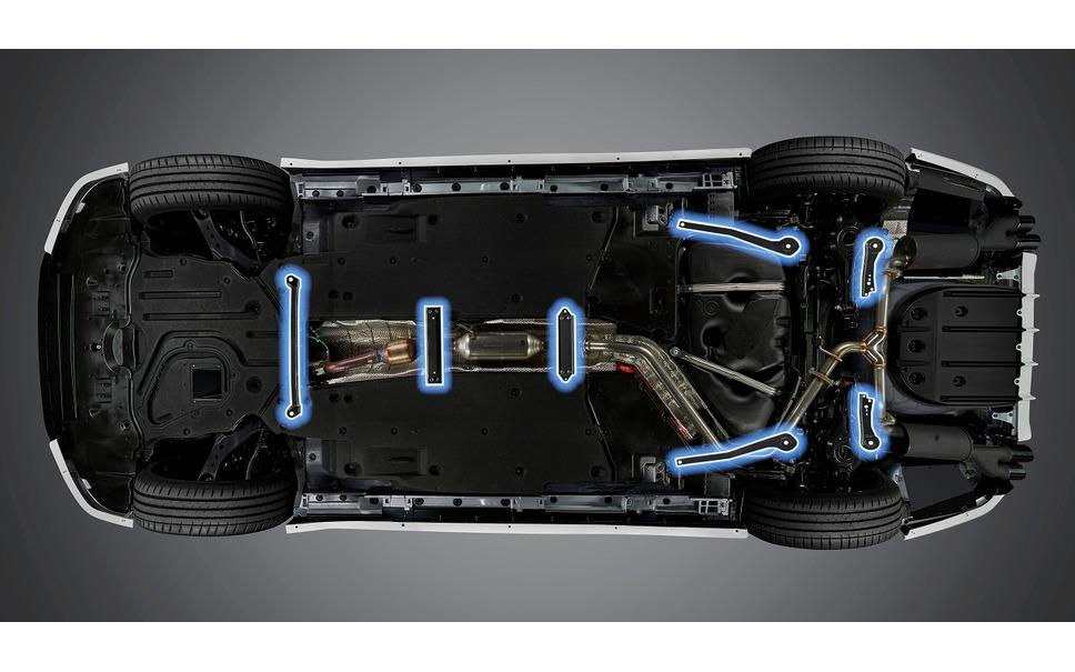 Lexus-ES-facelift-with-TRD-Parts-22