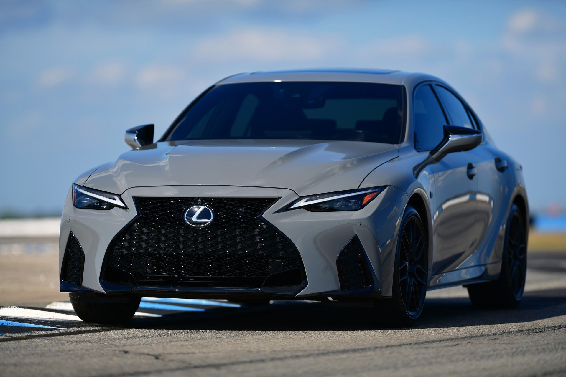 Lexus-IS-500-F-Sport-Performance-Launch-Edition-27