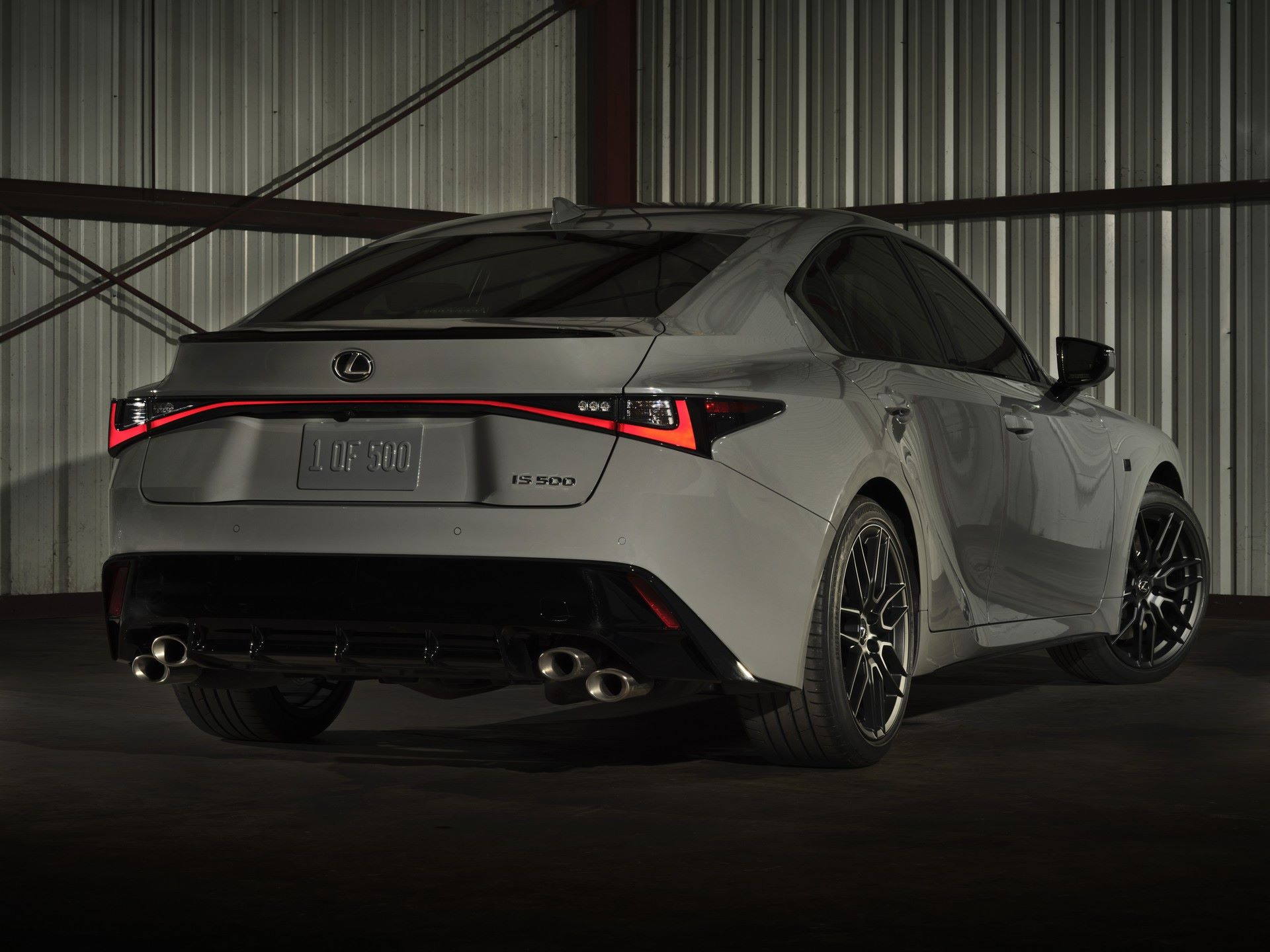 Lexus-IS-500-F-Sport-Performance-Launch-Edition-3