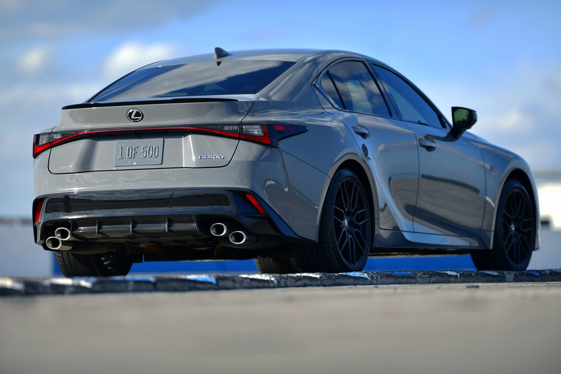 Lexus-IS-500-F-Sport-Performance-Launch-Edition-30