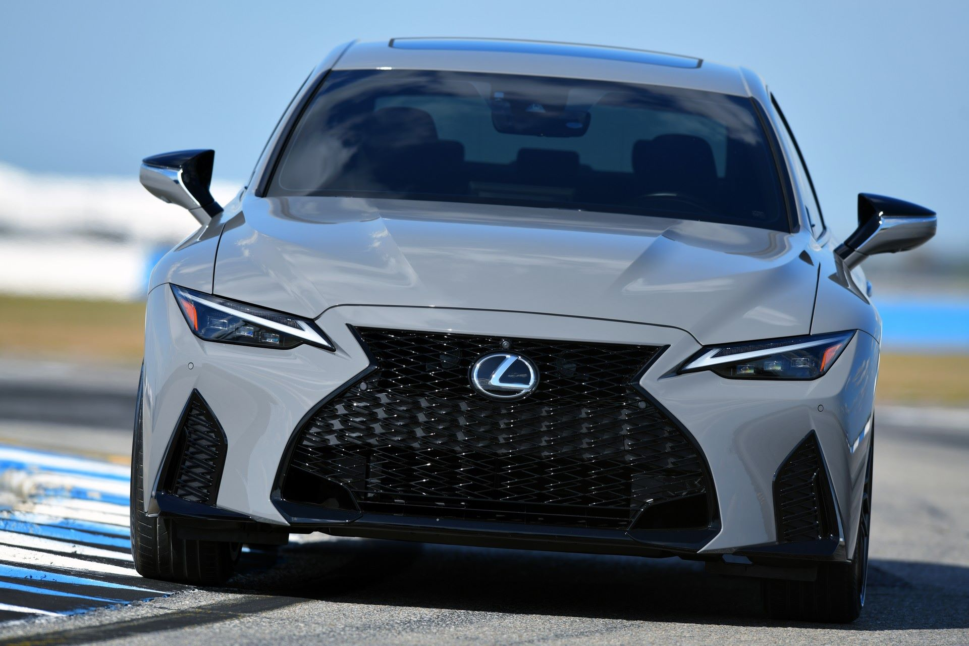 Lexus-IS-500-F-Sport-Performance-Launch-Edition-32