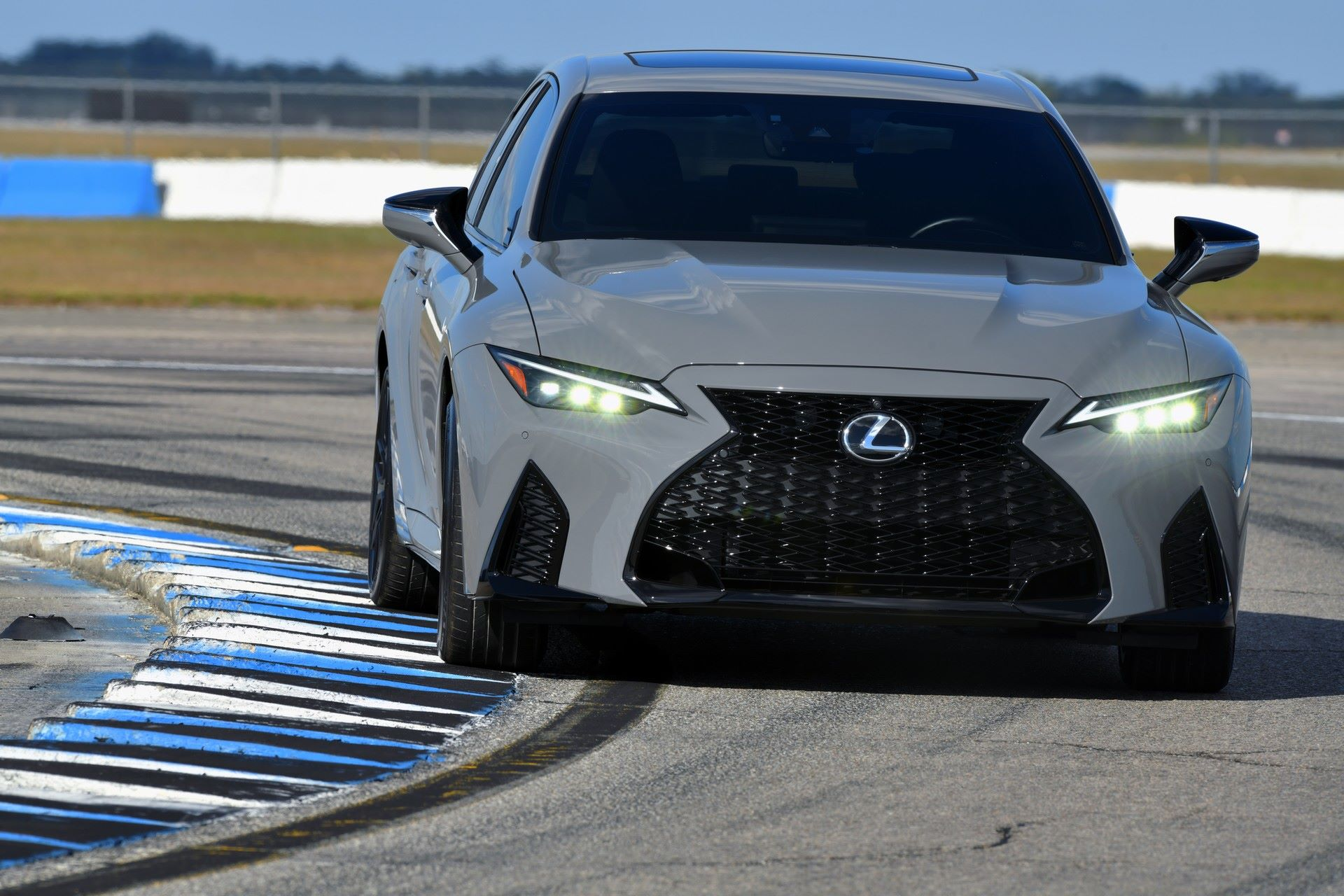 Lexus-IS-500-F-Sport-Performance-Launch-Edition-33