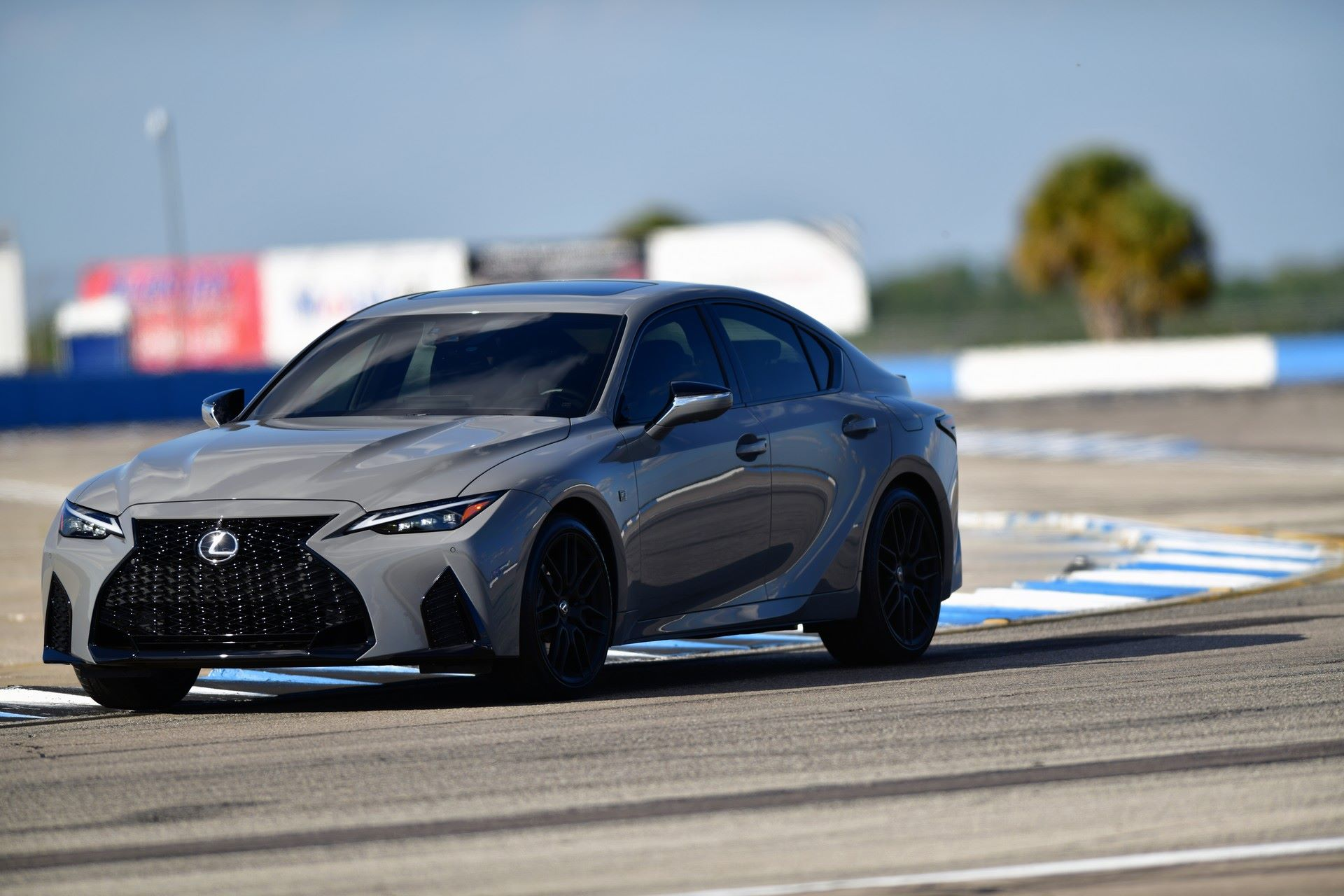 Lexus-IS-500-F-Sport-Performance-Launch-Edition-34