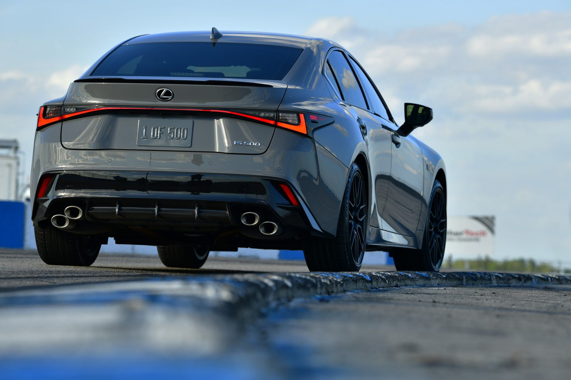 Lexus-IS-500-F-Sport-Performance-Launch-Edition-35