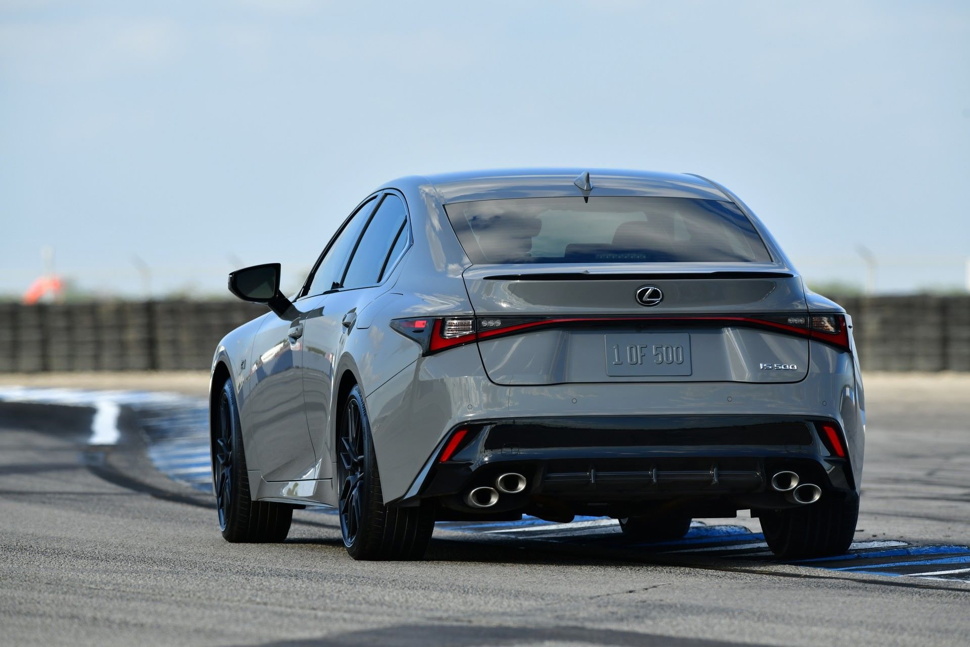 Lexus-IS-500-F-Sport-Performance-Launch-Edition-37