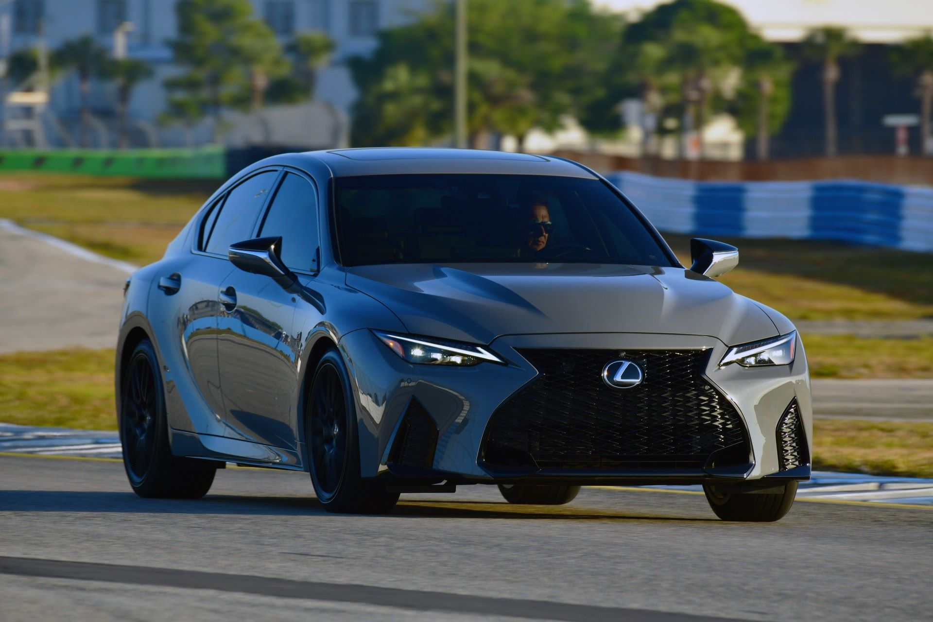 Lexus-IS-500-F-Sport-Performance-Launch-Edition-39