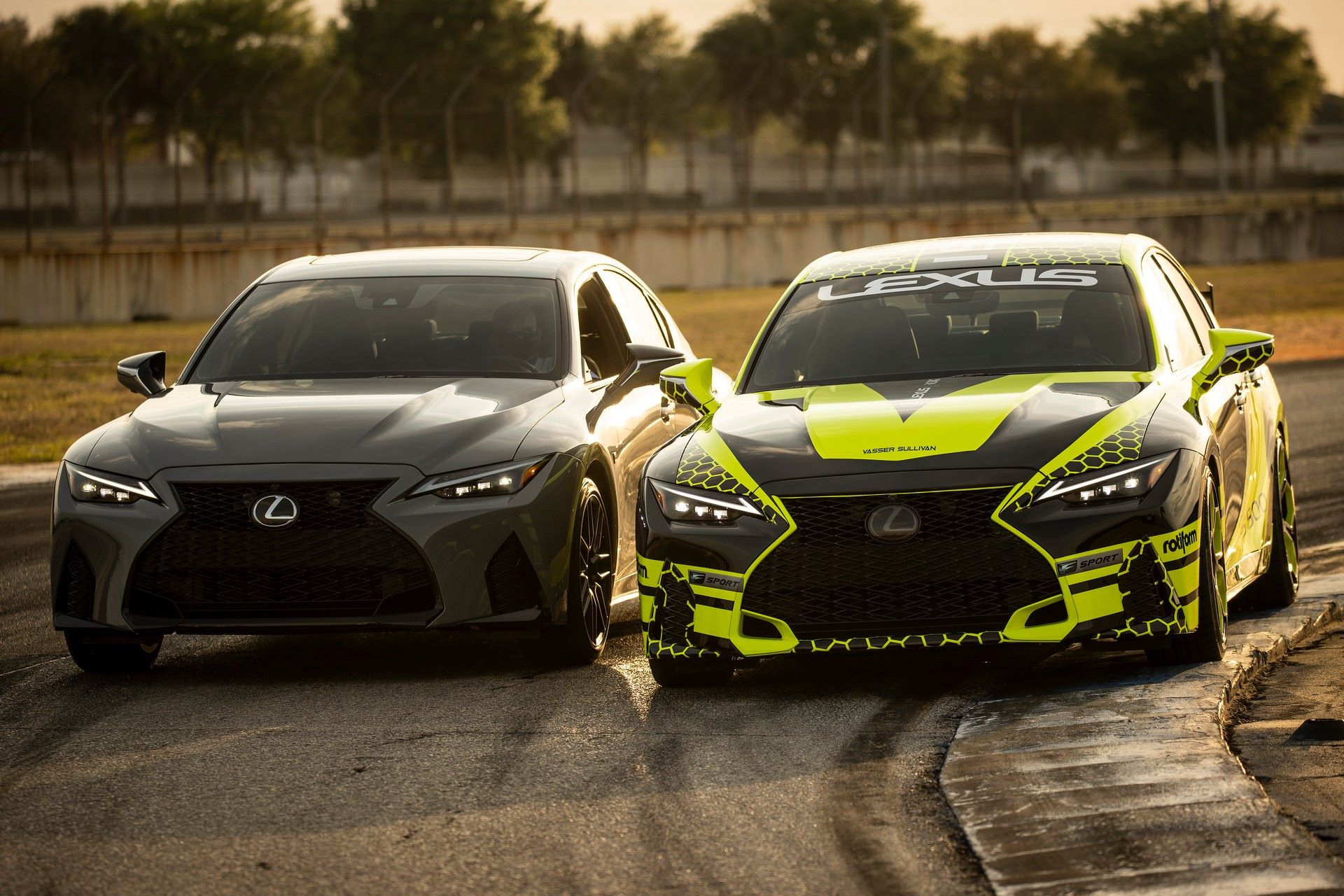 Lexus-IS-500-F-Sport-Performance-Launch-Edition-41
