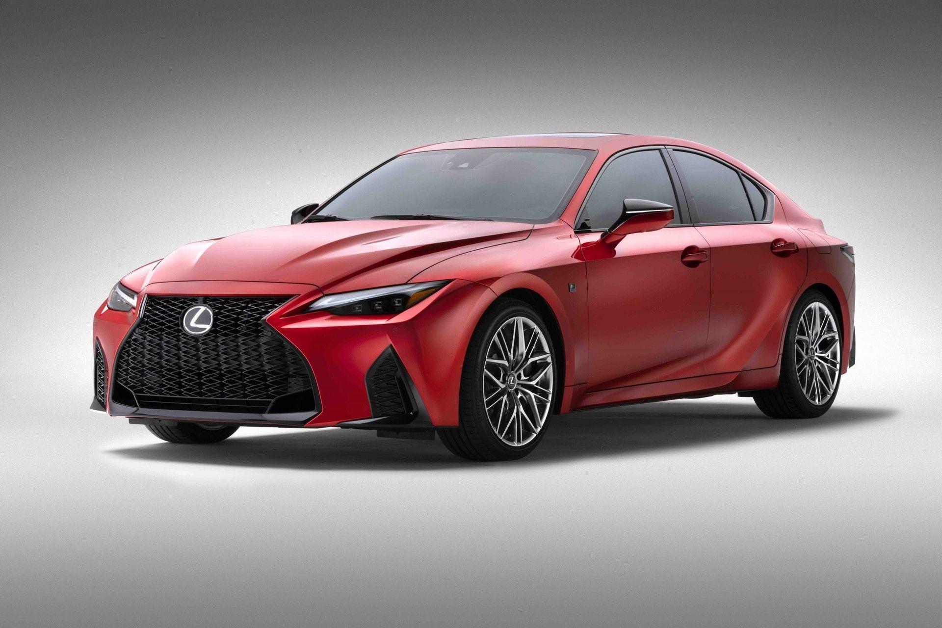 2022_Lexus_IS_500_F_Sport-0002