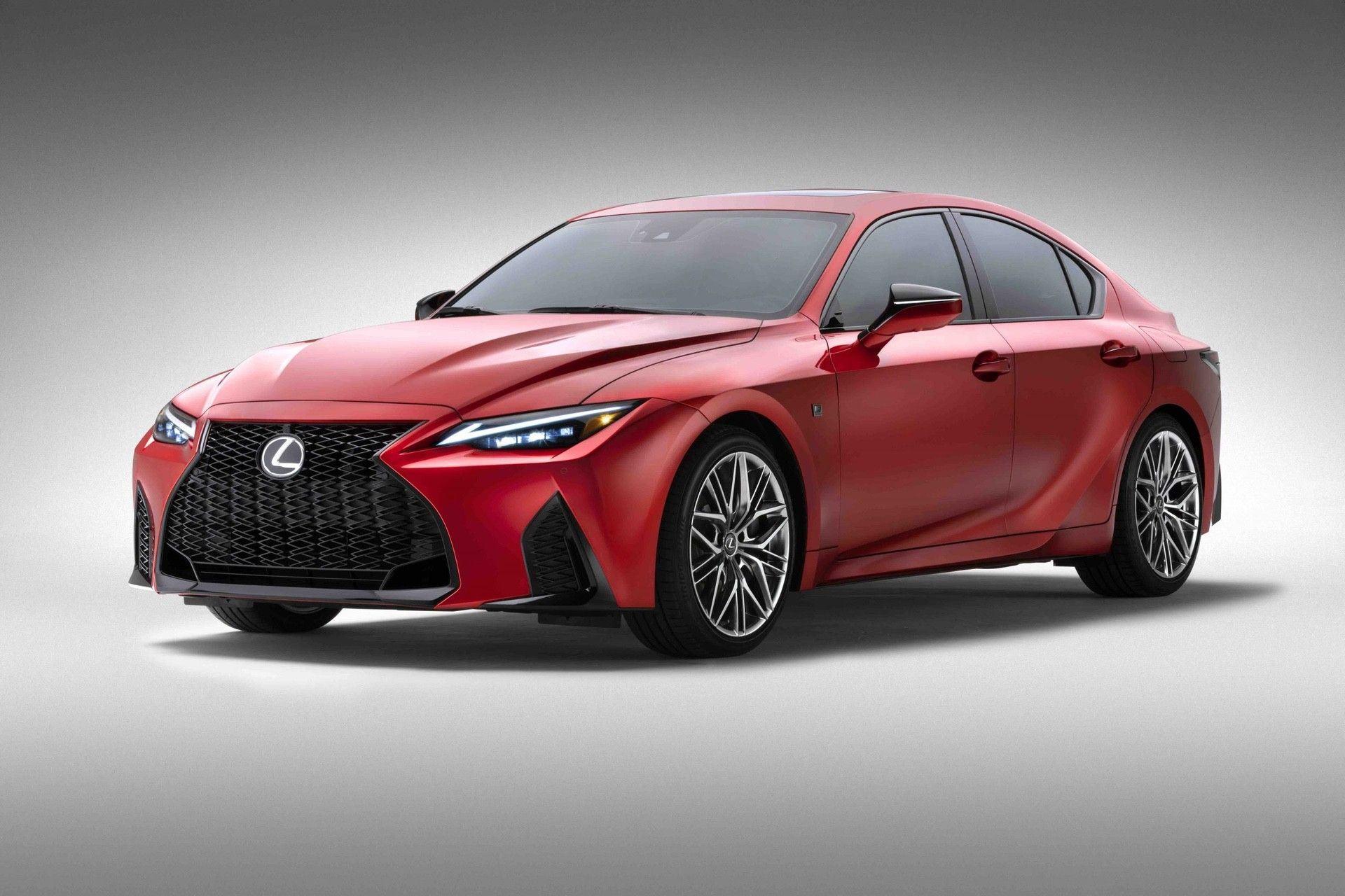 2022_Lexus_IS_500_F_Sport-0004
