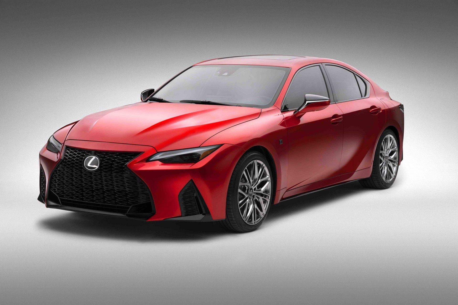 2022_Lexus_IS_500_F_Sport-0005