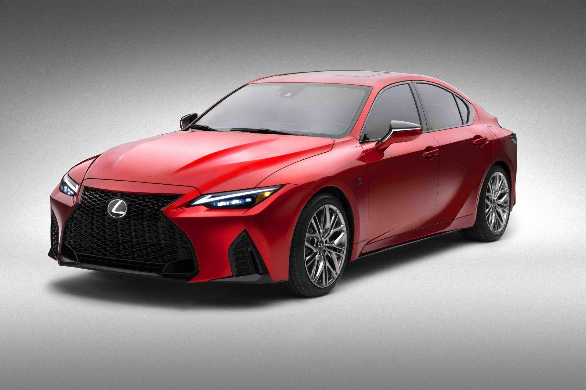 2022_Lexus_IS_500_F_Sport-0007