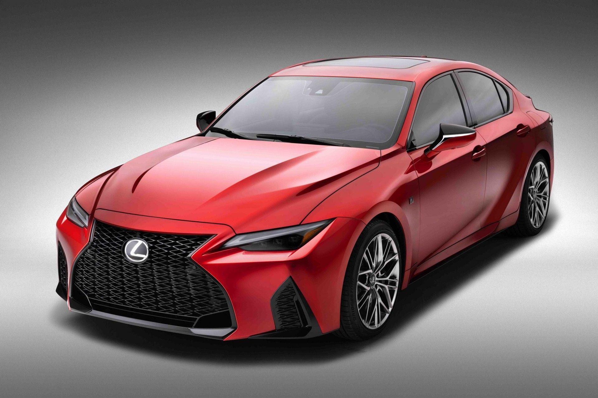 2022_Lexus_IS_500_F_Sport-0008