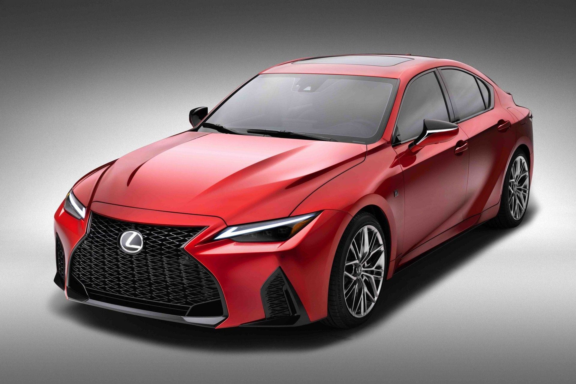 2022_Lexus_IS_500_F_Sport-0009