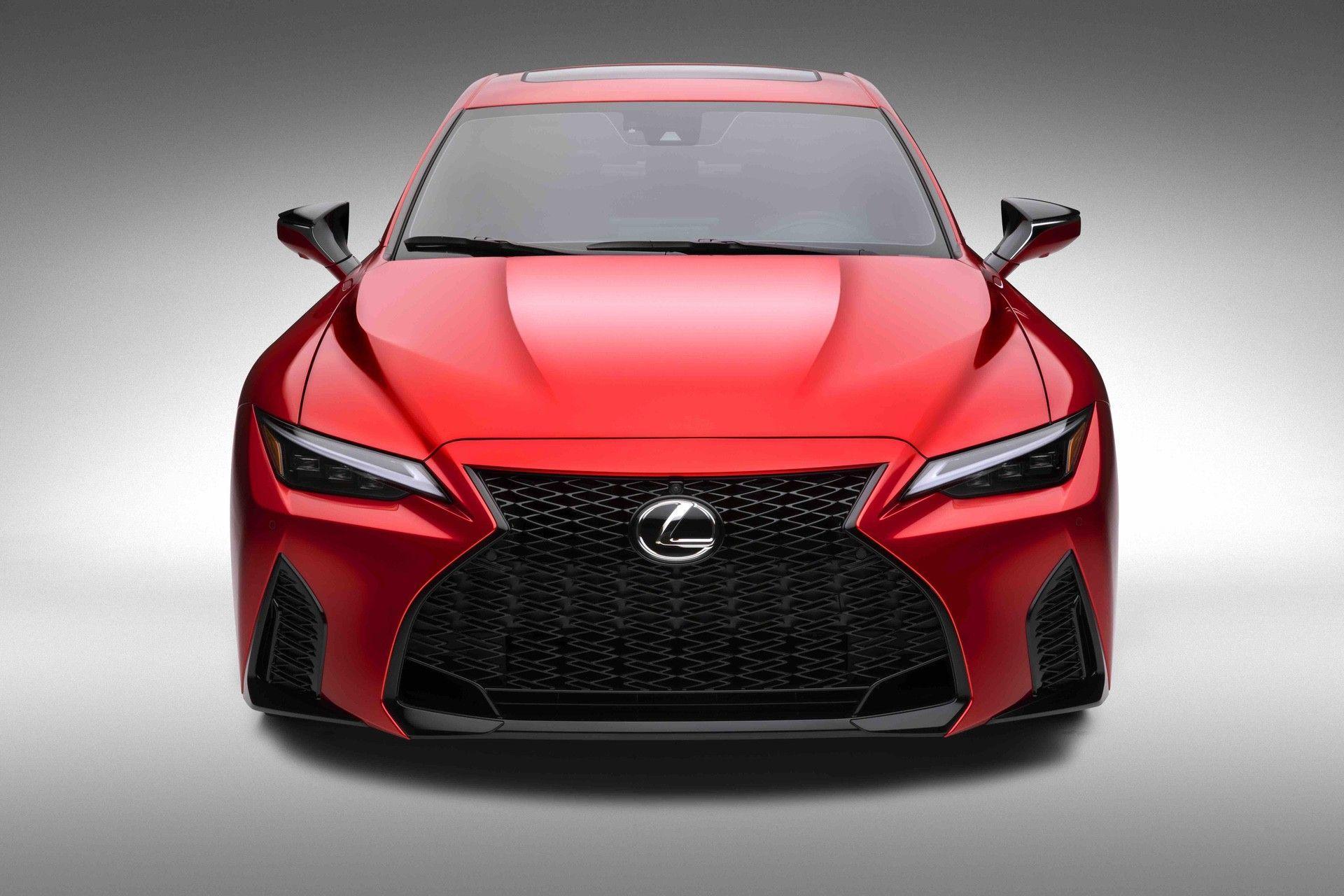 2022_Lexus_IS_500_F_Sport-0010
