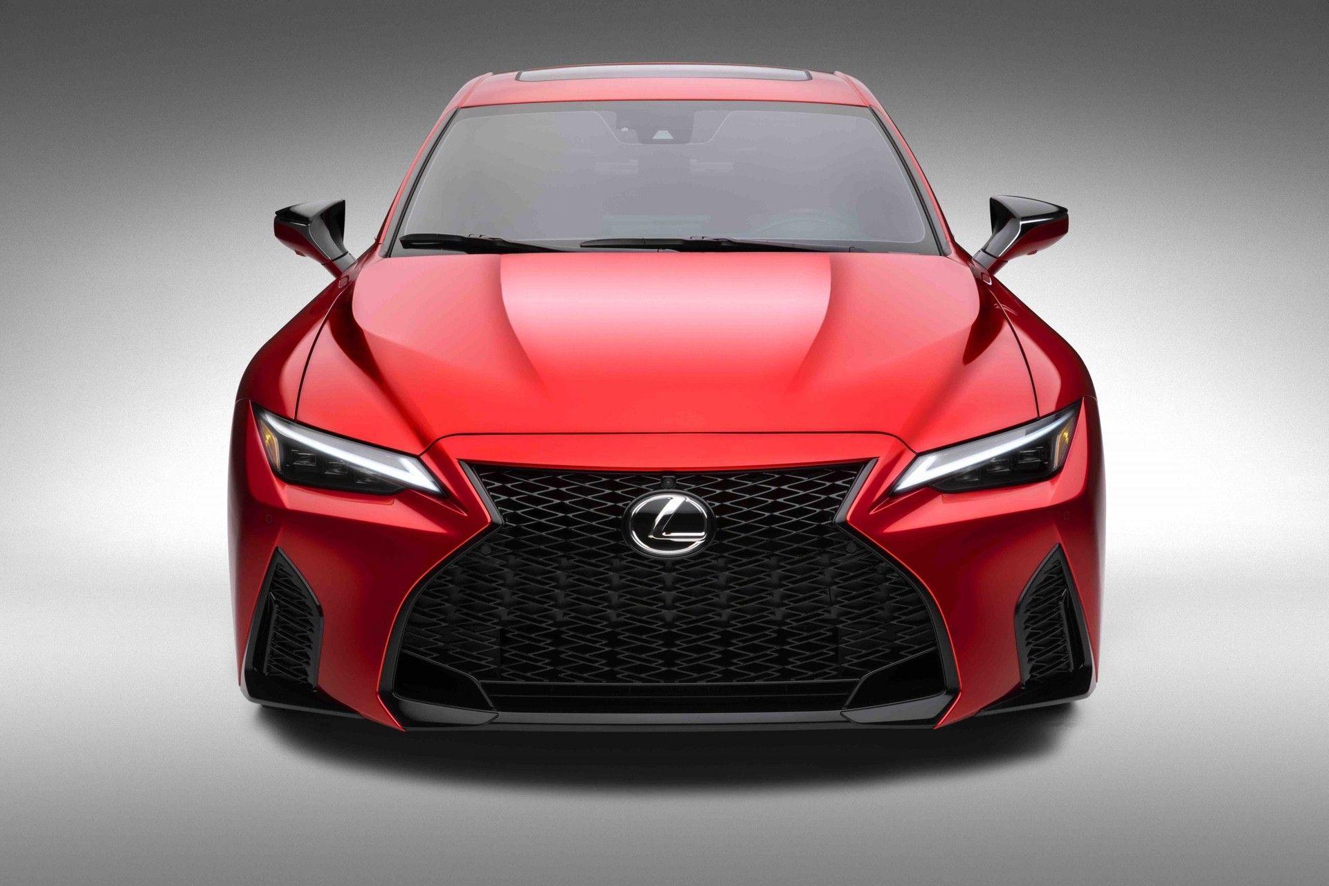 2022_Lexus_IS_500_F_Sport-0011