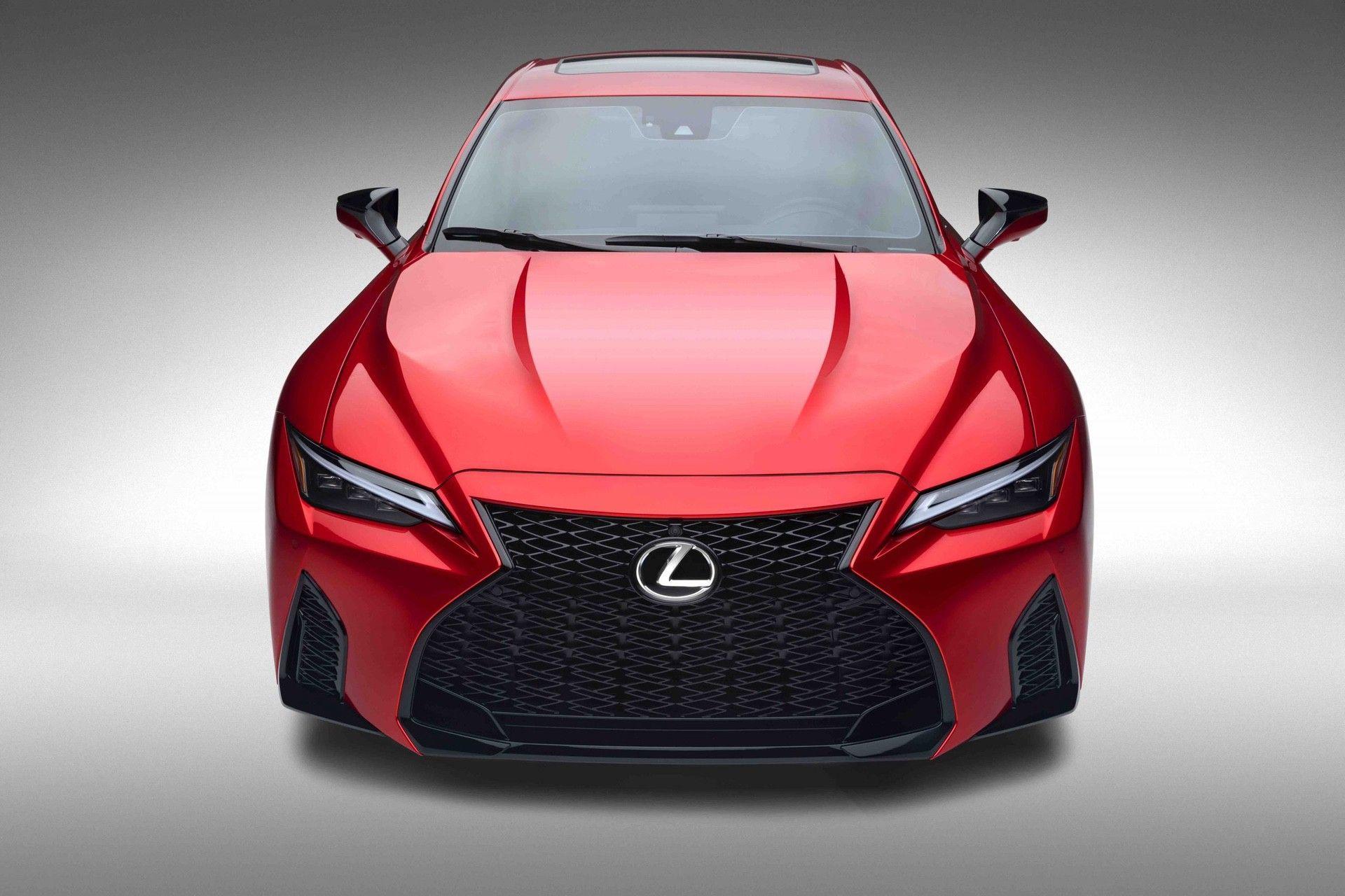 2022_Lexus_IS_500_F_Sport-0013