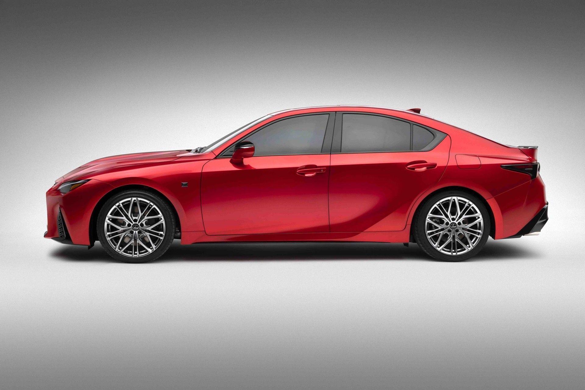 2022_Lexus_IS_500_F_Sport-0016