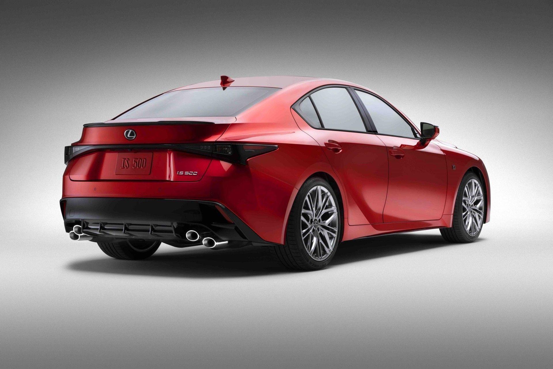 2022_Lexus_IS_500_F_Sport-0017