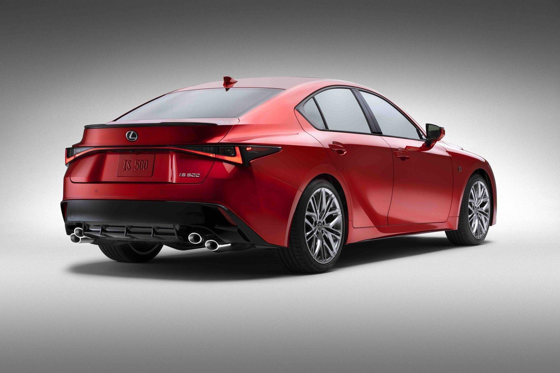 2022_Lexus_IS_500_F_Sport-0018