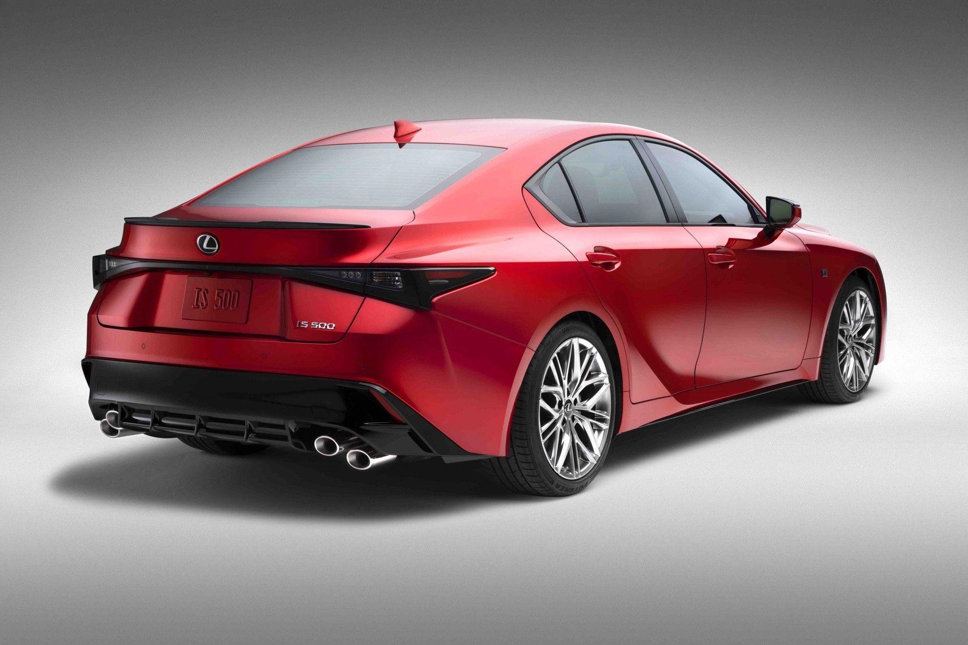 2022_Lexus_IS_500_F_Sport-0019