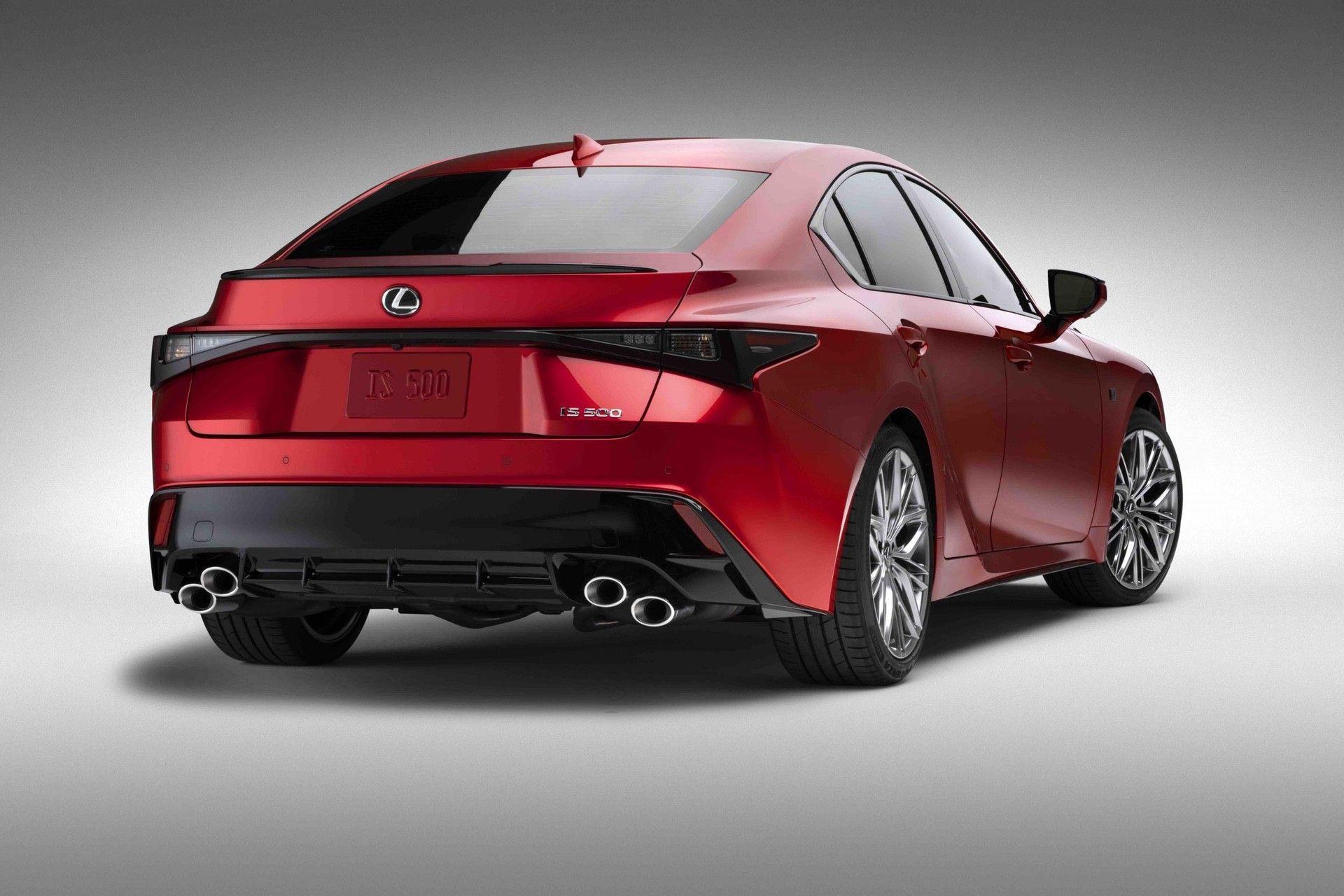 2022_Lexus_IS_500_F_Sport-0021