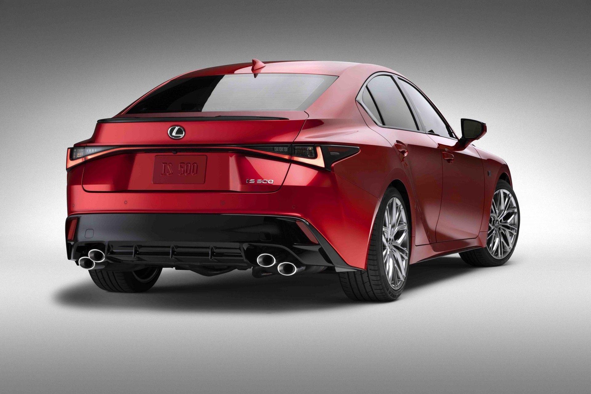 2022_Lexus_IS_500_F_Sport-0022