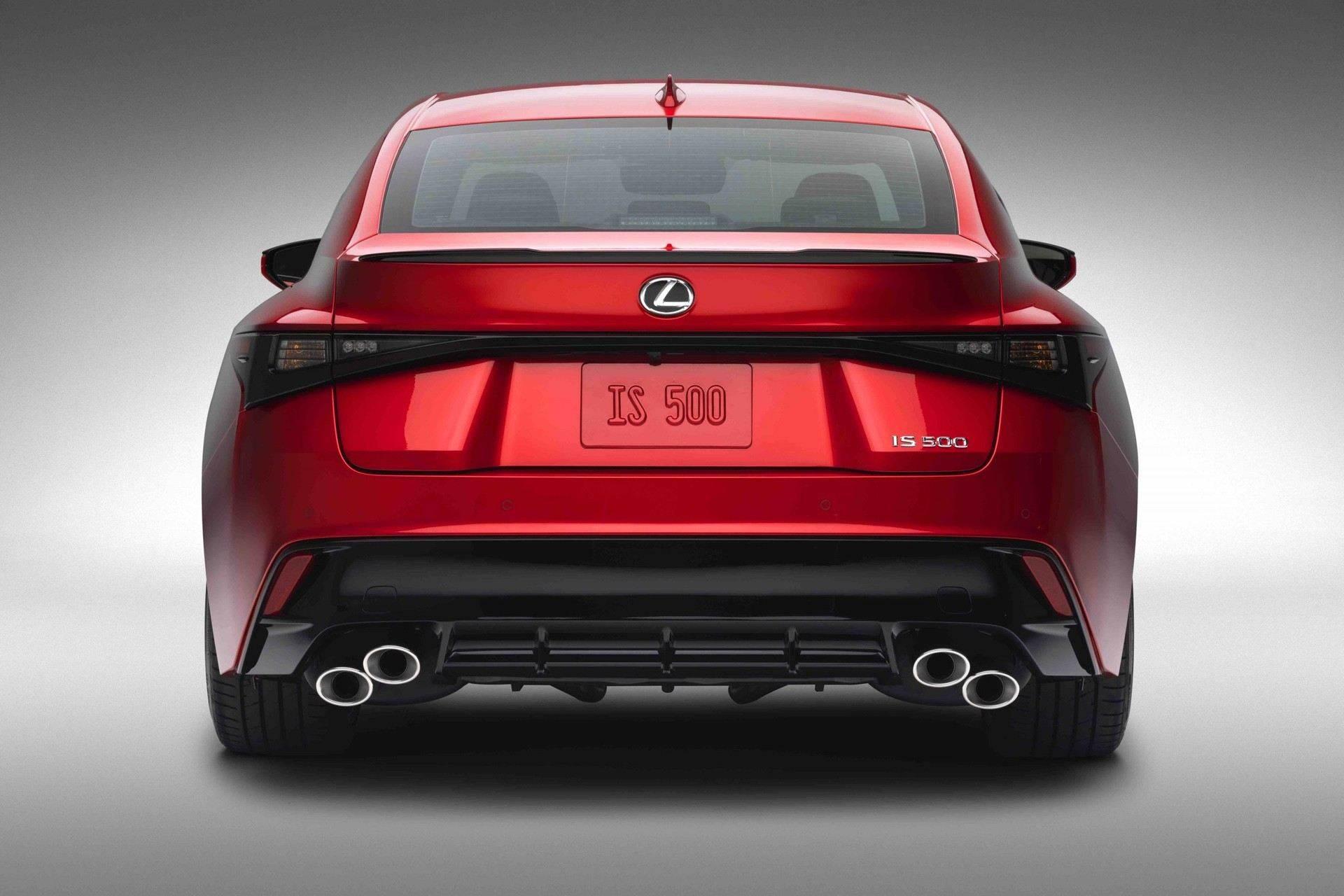 2022_Lexus_IS_500_F_Sport-0023