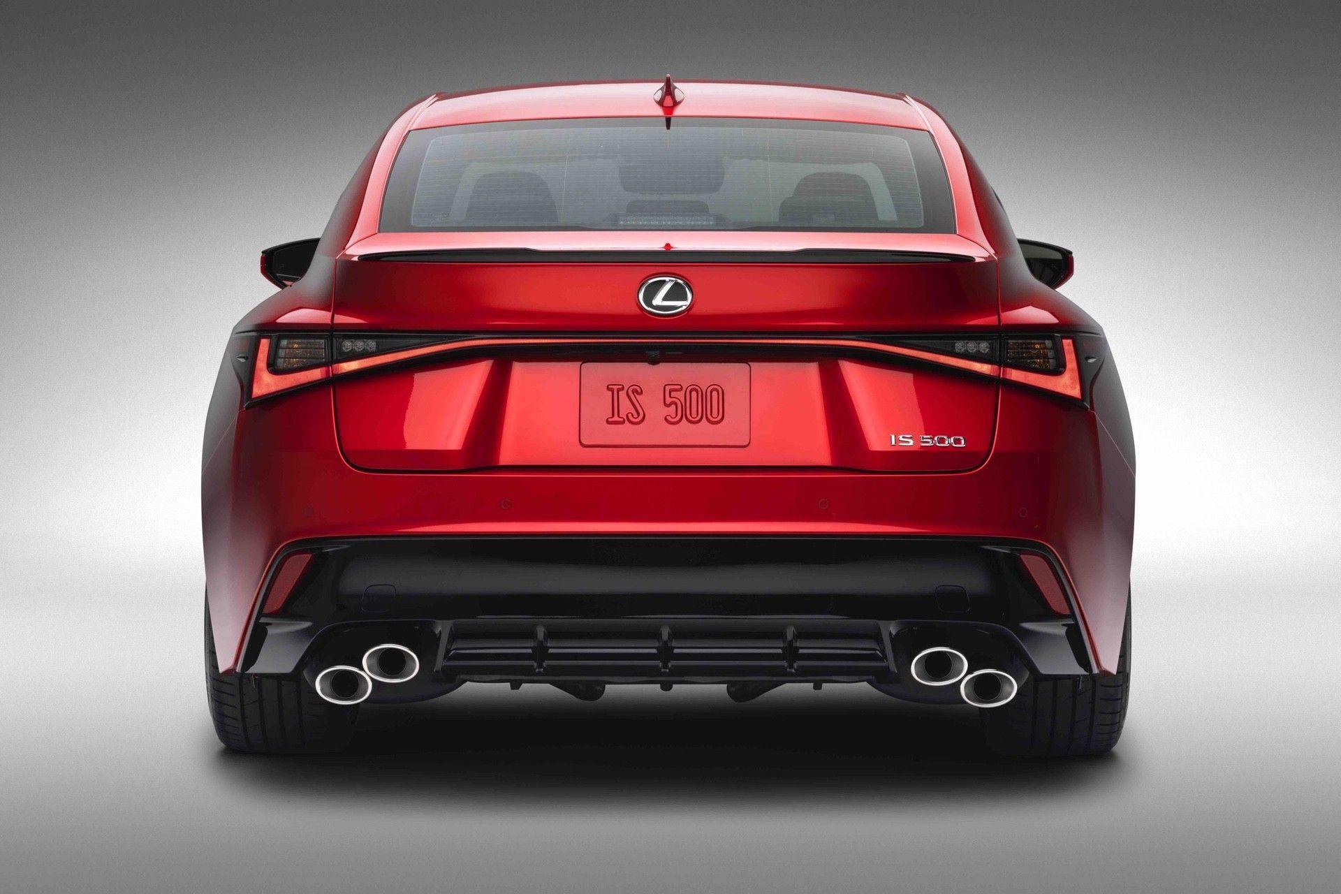 2022_Lexus_IS_500_F_Sport-0024